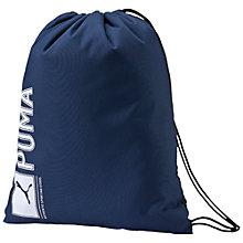 Рюкзак PUMA Pioneer Gym Sack
