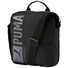 Pioneer Shoulder Bag