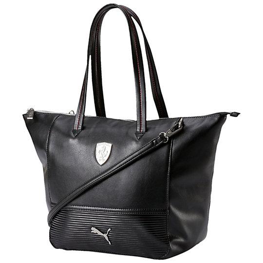 купить женскую сумку спортивного стиля