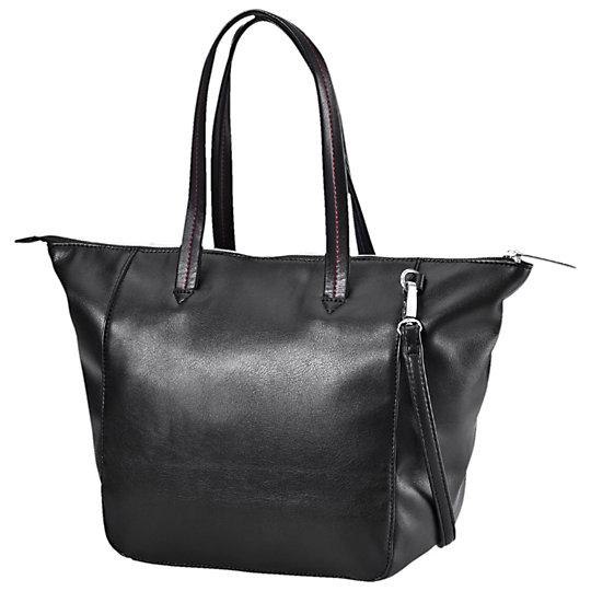 Сумка Ferrari LS Handbag