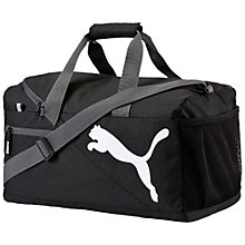 Сумка Fundamentals Sports Bag S