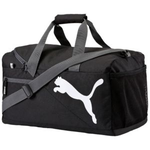 Foundation Small Sports Bag