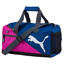 Fundamentals Extra Small Sports Bag