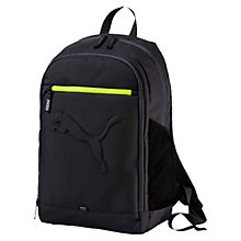 Рюкзак Buzz Backpack