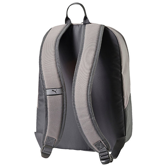 Рюкзак PUMA Phase Backpack от PUMA