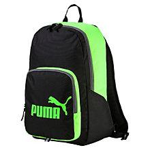 Рюкзак PUMA Phase Backpack