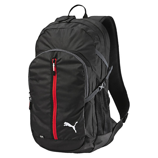 ������ PUMA Apex Backpack 073758_01