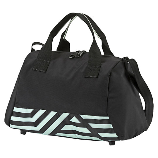 Сумка Evo Handbag Woven