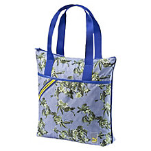 Archive Women's Shopper