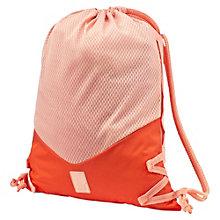 Evolution Plus Women's Woven Gym Bag
