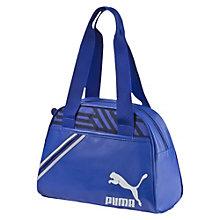 Archive Women's Handbag