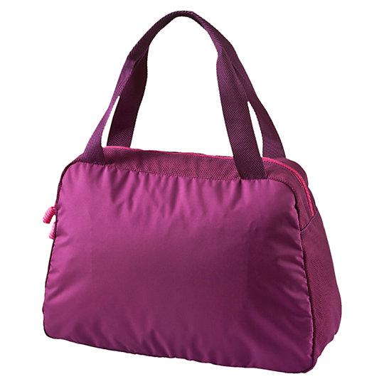 Сумка PUMA Core Grip Bag