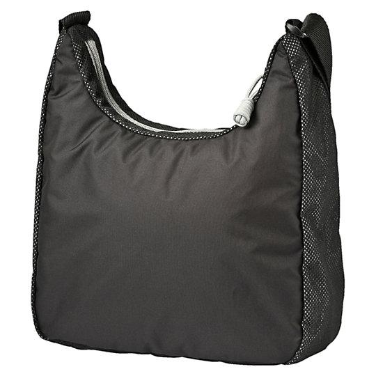 Сумка PUMA Core Shoulder Bag