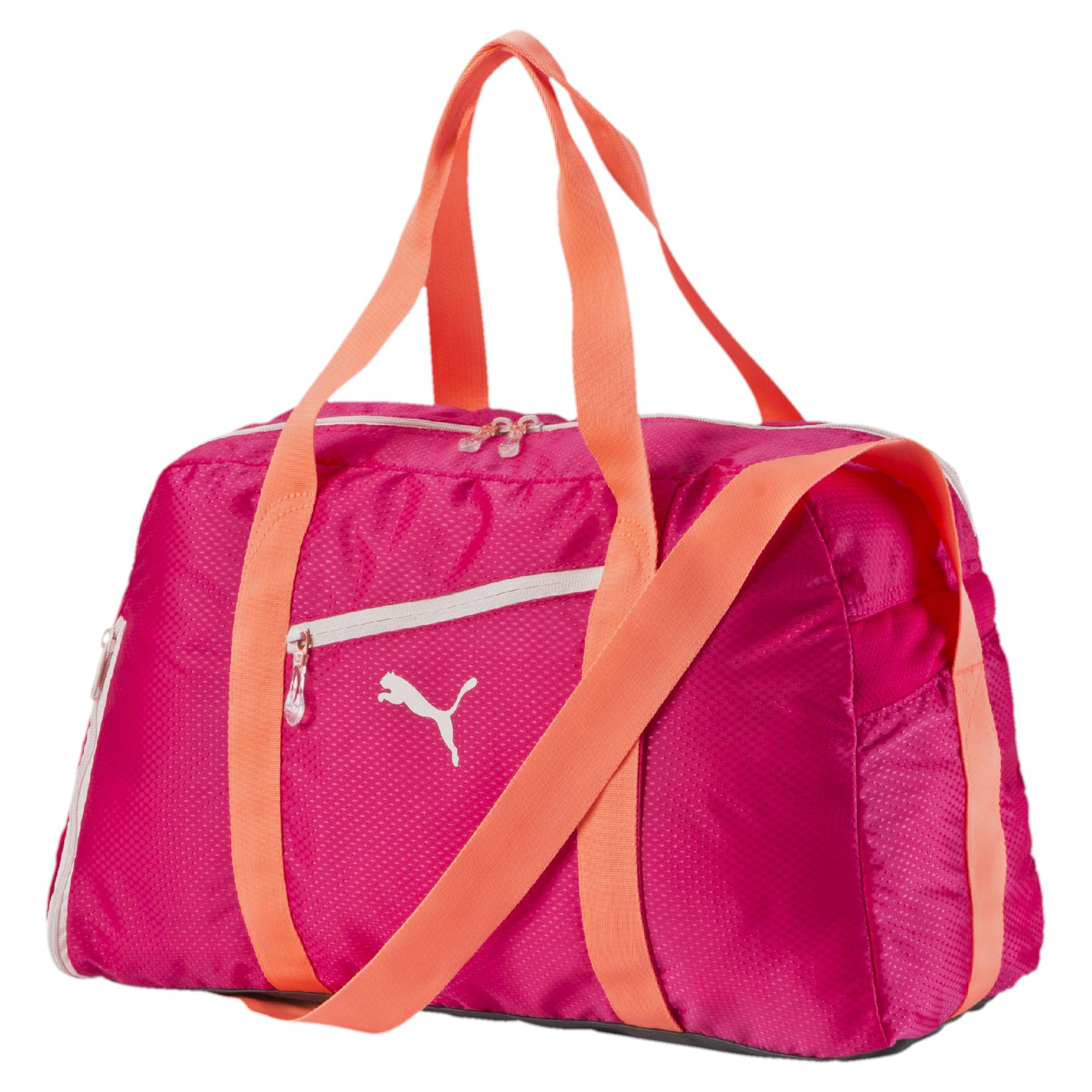 c2628088bc Ladies Gym Bags Ebay