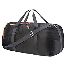 Grand sac de sport Active Training pour femme