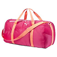 Active Training Women's Large Sports Bag