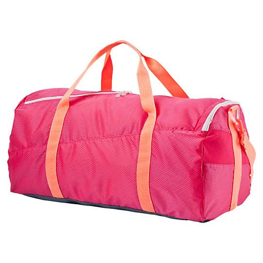 Сумка Fit AT Large Sports Bag