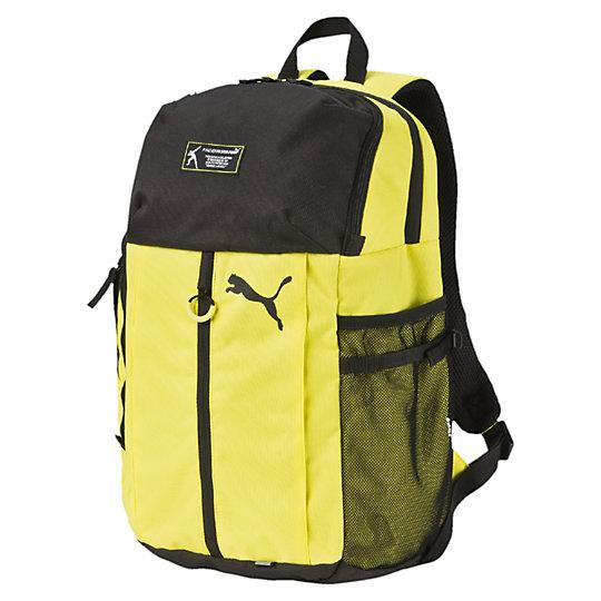Apex Usain Bolt Backpack