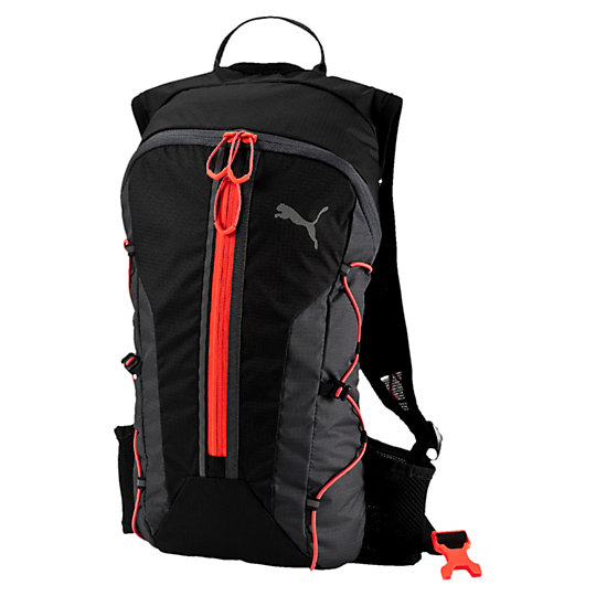 ������ PR Lightweight Backpack Puma 073838_06