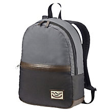Grade Backpack