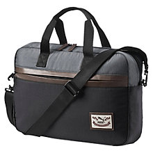 Grade Attaché Bag