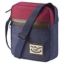 Grade Shoulder Bag