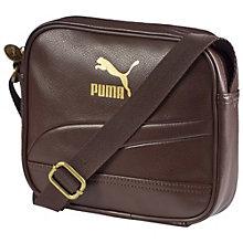 Originals Shoulder Bag