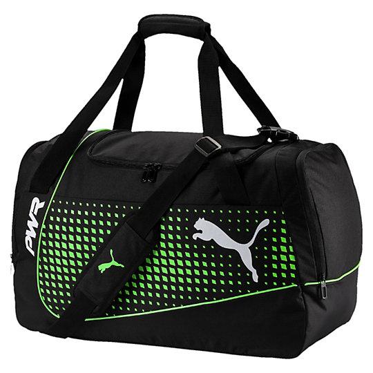 evoPOWER Medium Bag
