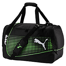 Сумка evoPOWER Medium Bag