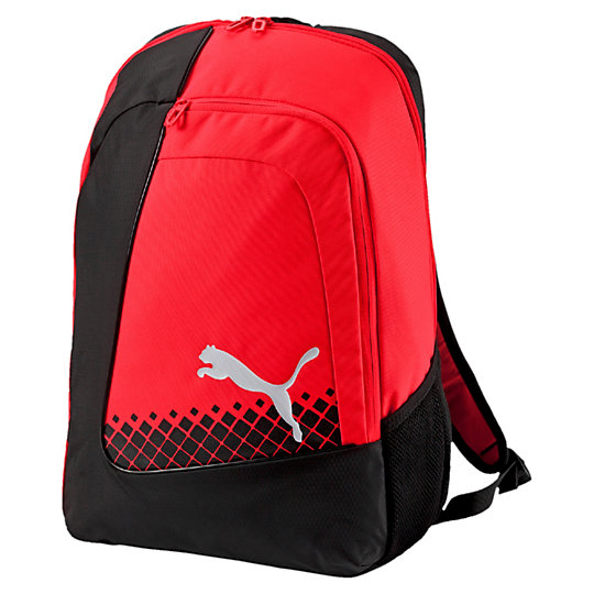 Puma ������ evoPOWER Football Backpack 073883_05