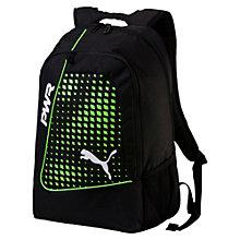 Рюкзак evoPOWER Football Backpack