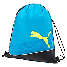 evoPOWER Gym Bag