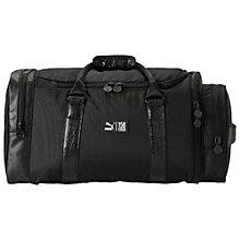 PUMA x ALIFE Backpack