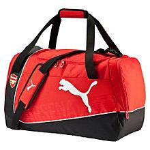 AFC Mittelgroße Tasche