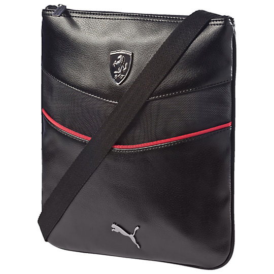 Сумка Ferrari LS Tablet Bag