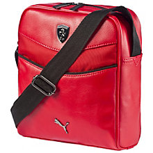 sacs puma homme sacs de football puma accessoires puma fr puma. Black Bedroom Furniture Sets. Home Design Ideas