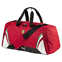 Ferrari Medium Team Bag