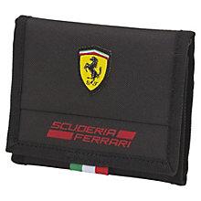 Porte-feuille Ferrari
