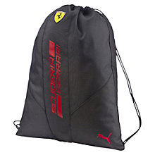 Ferrari Gym Bag