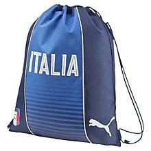 Italia Gym Bag