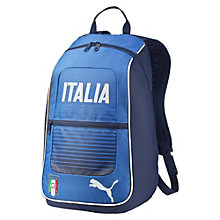 Italia Backpack