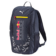 Mochila Red Bull Racing