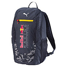RED BULL RACING レプリカ バックパック