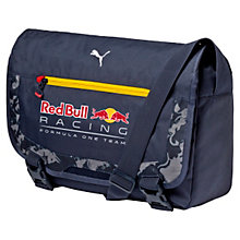 Red Bull Racing Shoulder Bag