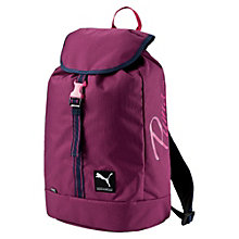 Academy Women's Backpack