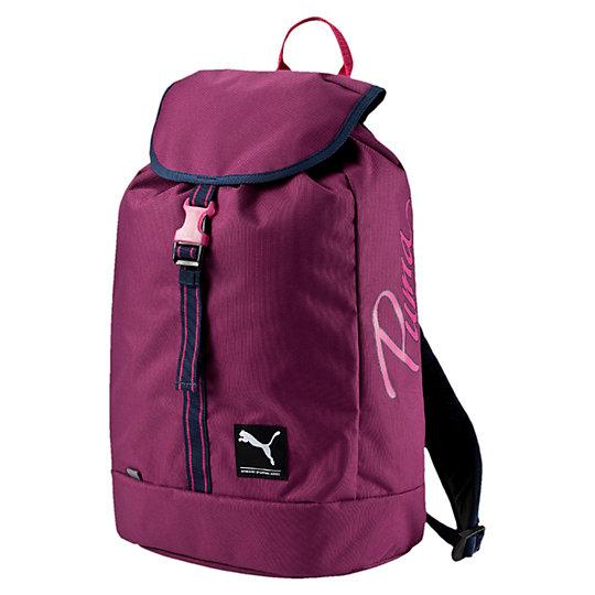 ������ PUMA Academy Female Backpack 074102_03