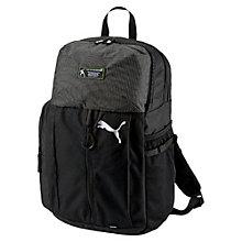 Usain Bolt Backpack