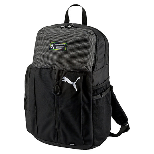 Usain Bolt Backpack