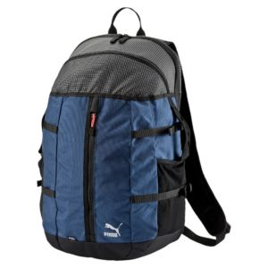 Urban Training Backpack