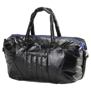 Women's Fit Active Training Workout Bag
